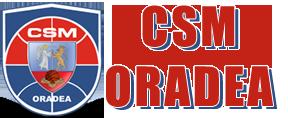 www.csmoradea.ro