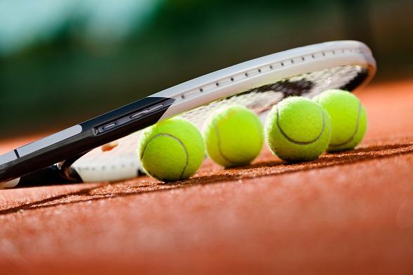 Terenurile de tenis de la Arena Antonio Alexe vor fi închise în 15 august 2018