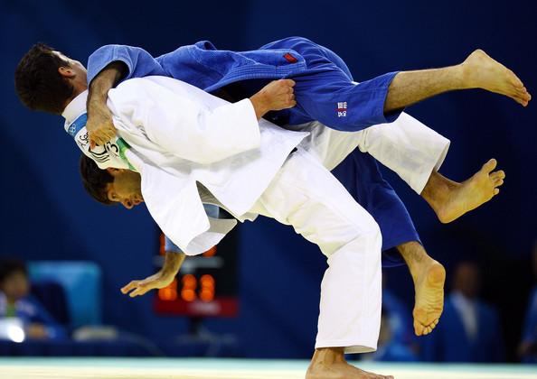 Finala Campionatului Național de Judo – 3/5 martie, Cluj-Napoca