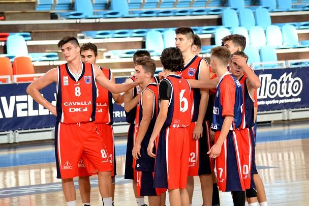 Oradea a învins Timișoara și în meciul sateliților