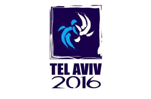 CSM Liberty Oradea are patru reprezentanți la Campionatul European de Judo U23 de la Tel-Aviv