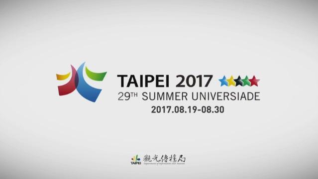 Locul 13 pentru România la Universiada 2017 în concursul de polo