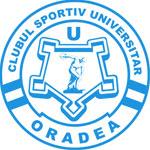 Clubul Sportiv Universitatea Oradea