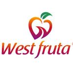 West fruta