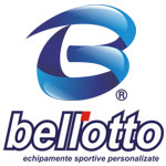 Belloto