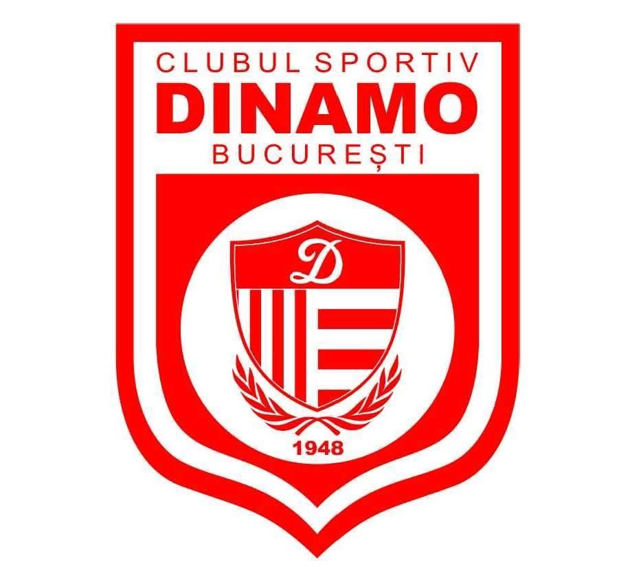 Dinamo Știința București