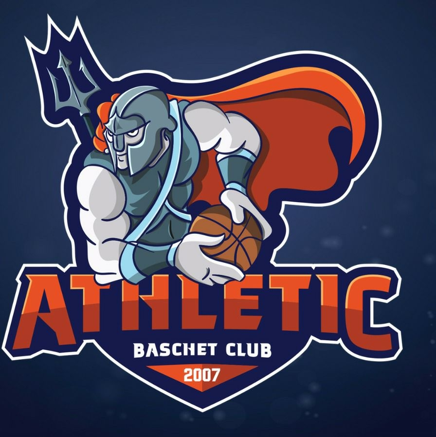 BC Athletic Constanța