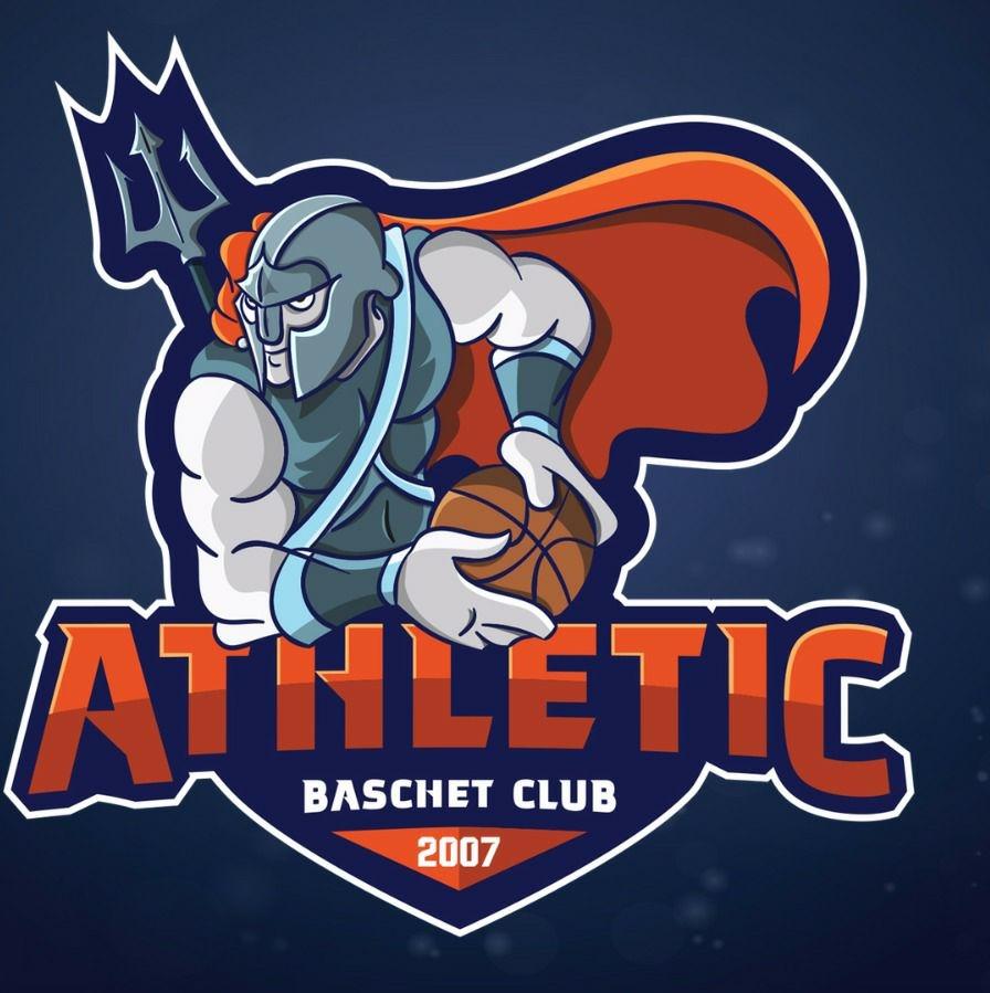 BC Athletic Constanța