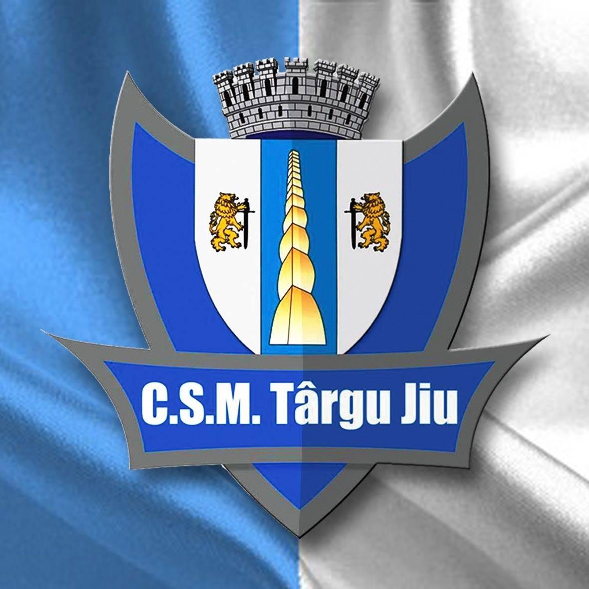CSM Târgu Jiu